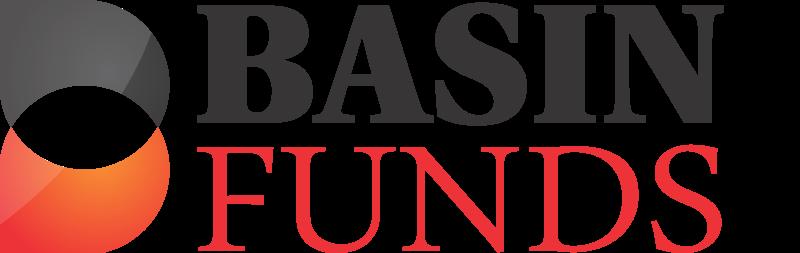 Basin Funds